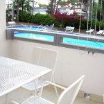 Condominio Tartana 3C | Ground floor