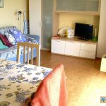 Apartment with sea view - Lignano Pineta