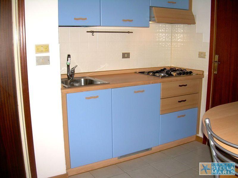 035_Duna_Fiorita_Lignano_Pineta