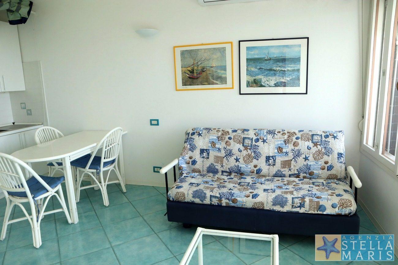 030_Ariston_Palace_20_Lignano