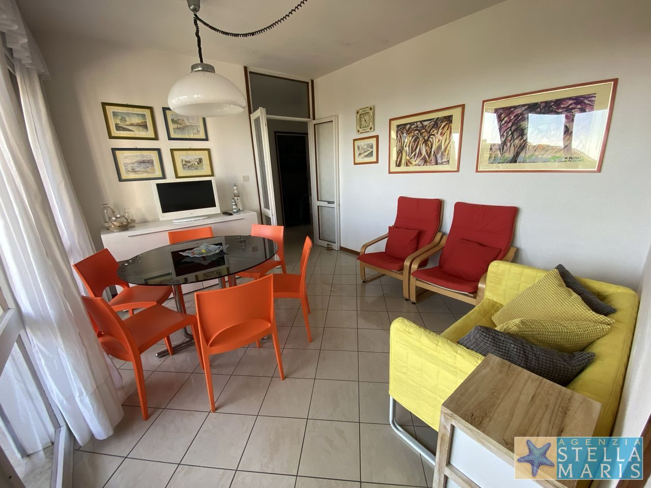 030_Palazzo_Del_Sole_16_Lignano