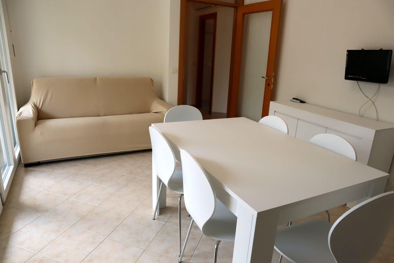 060_Palazzo_Del_Sole_4_Lignano_Pineta