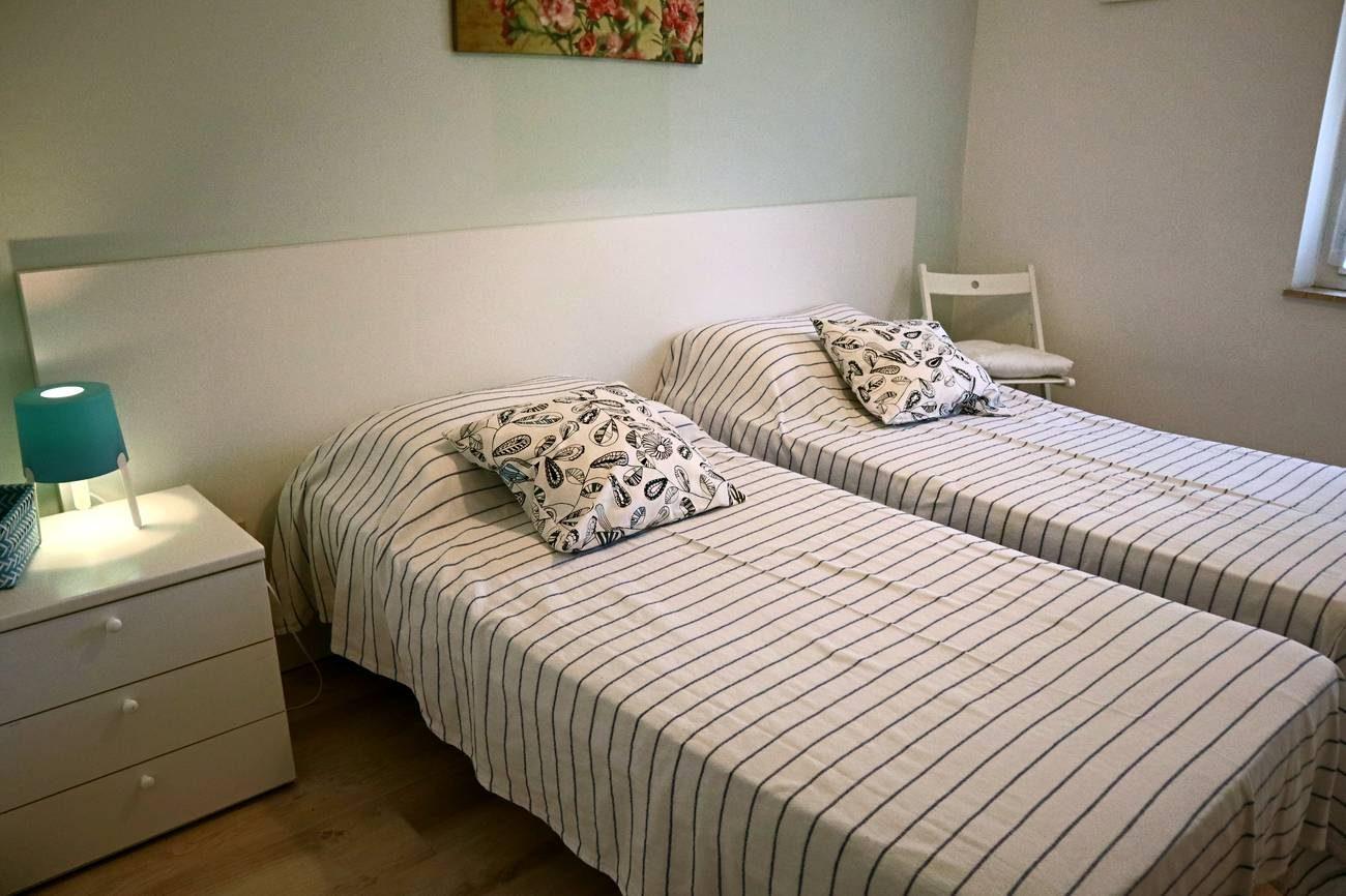 070_Villa_Aurelia_Lignano