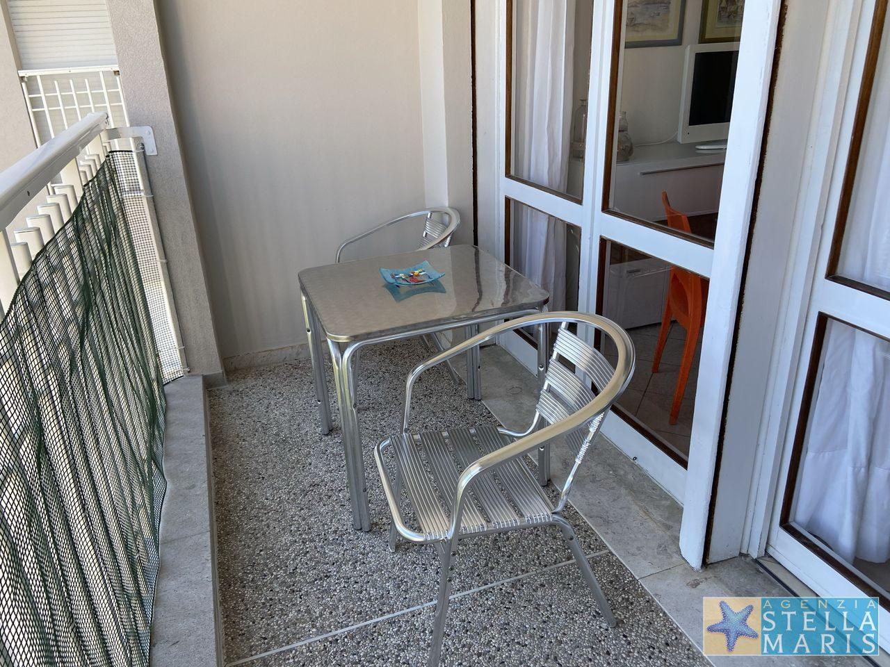 100_Palazzo_Del_Sole_16_Lignano