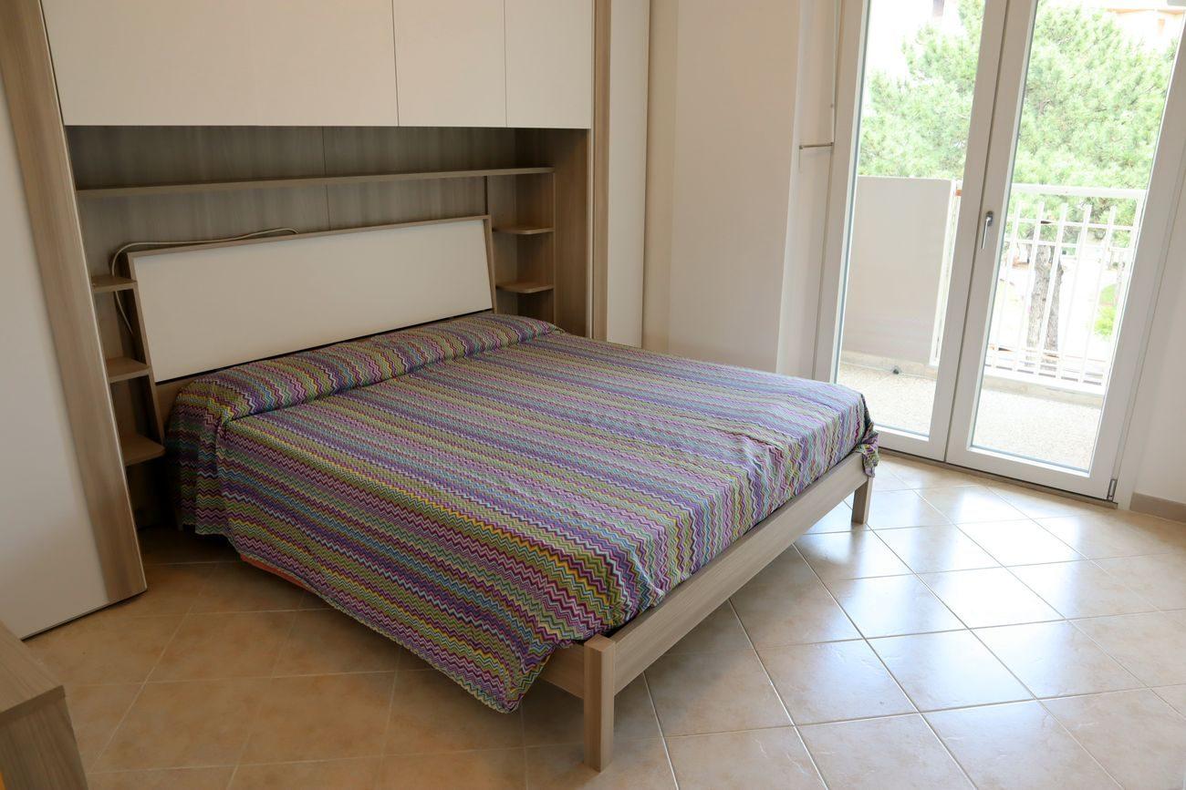 120_Palazzo_Del_Sole_4_Lignano_Pineta