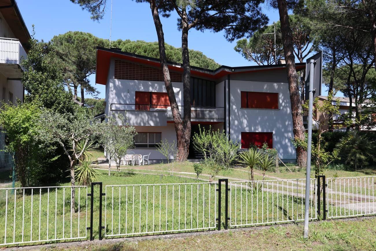 130_Villa_Aurelia_Lignano