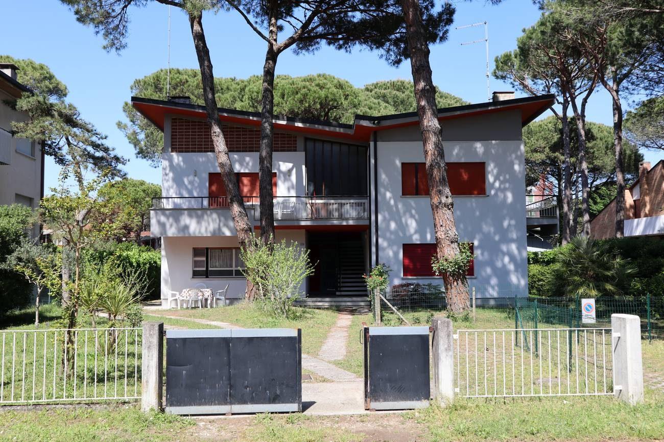 140_Villa_Aurelia_Lignano