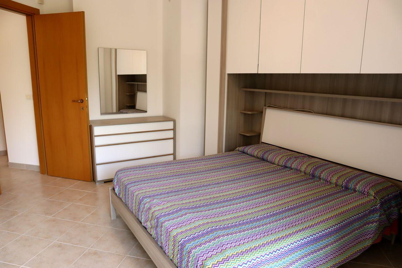 150_Palazzo_Del_Sole_4_Lignano_Pineta