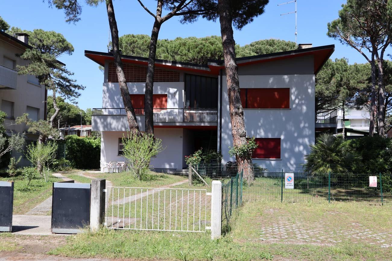 150_Villa_Aurelia_Lignano
