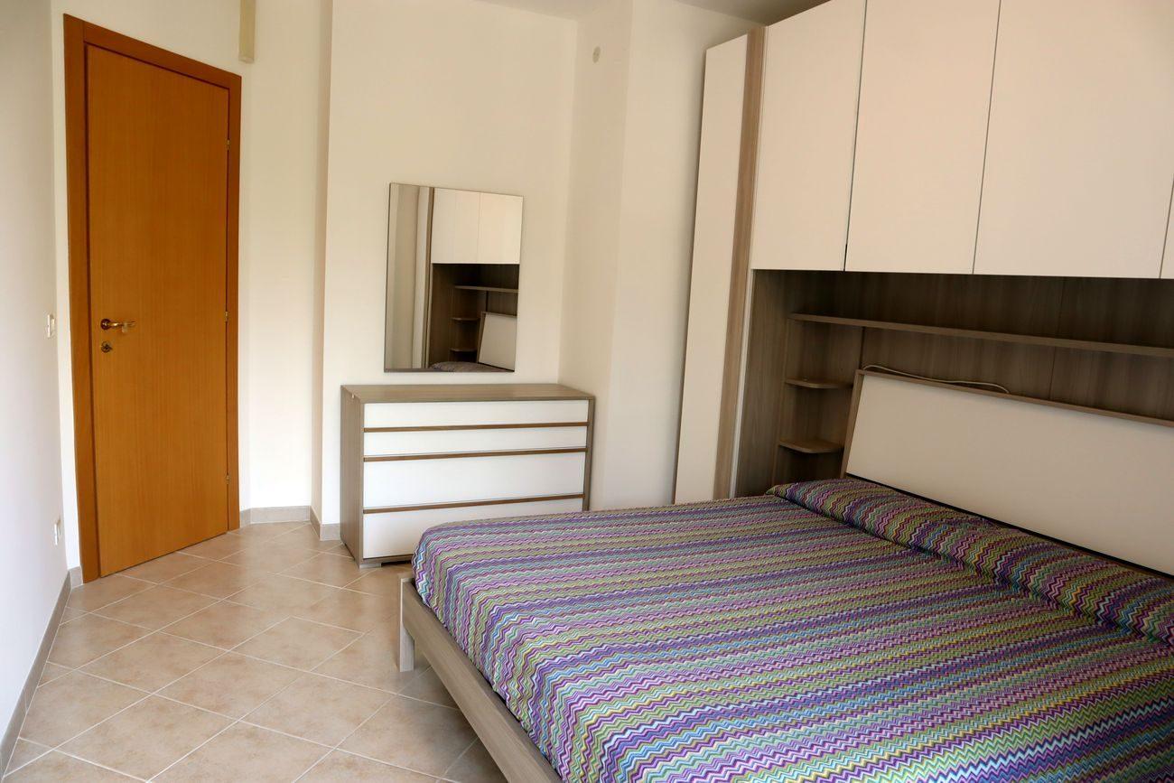 160_Palazzo_Del_Sole_4_Lignano_Pineta