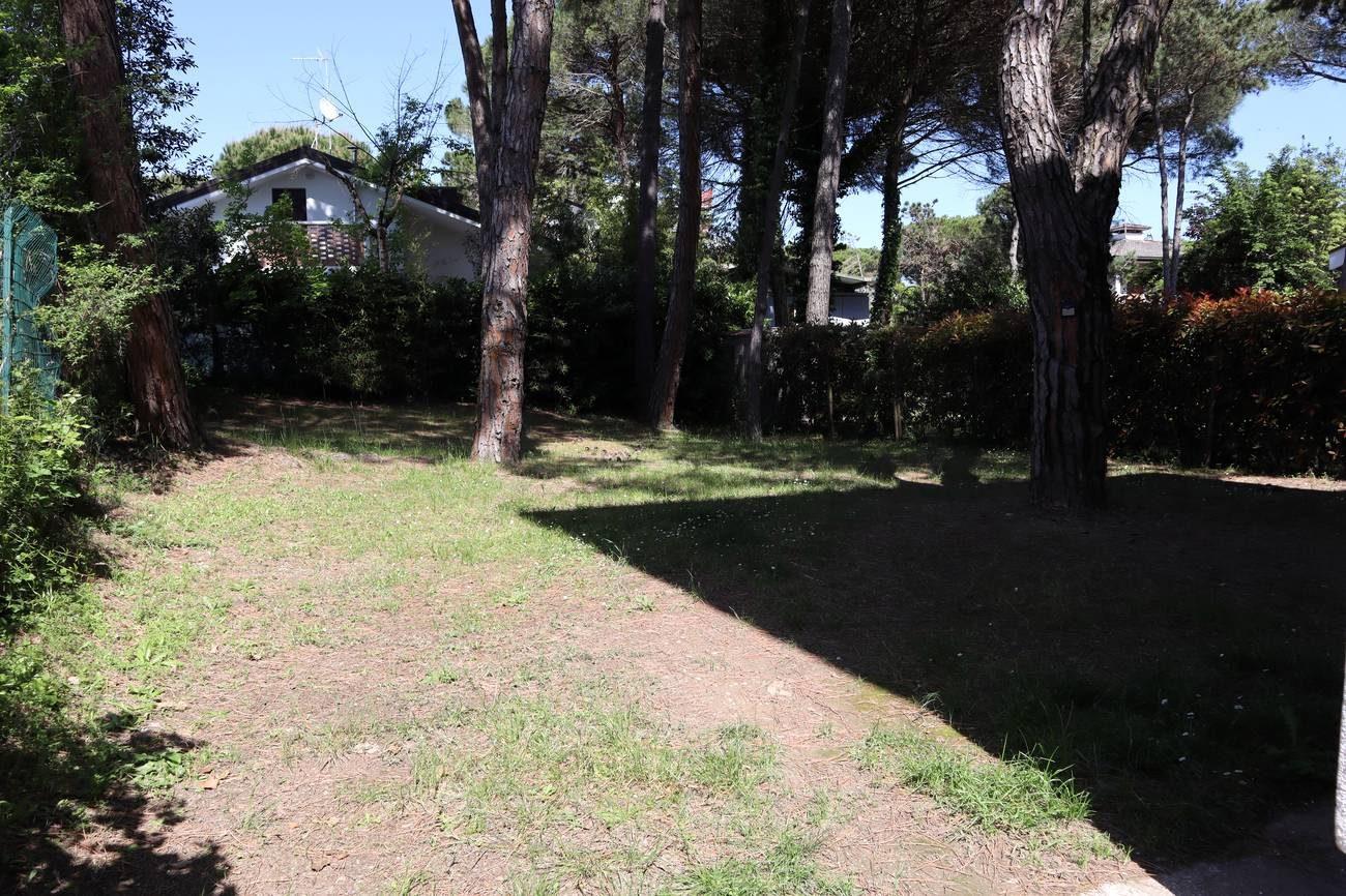 160_Villa_Aurelia_Lignano