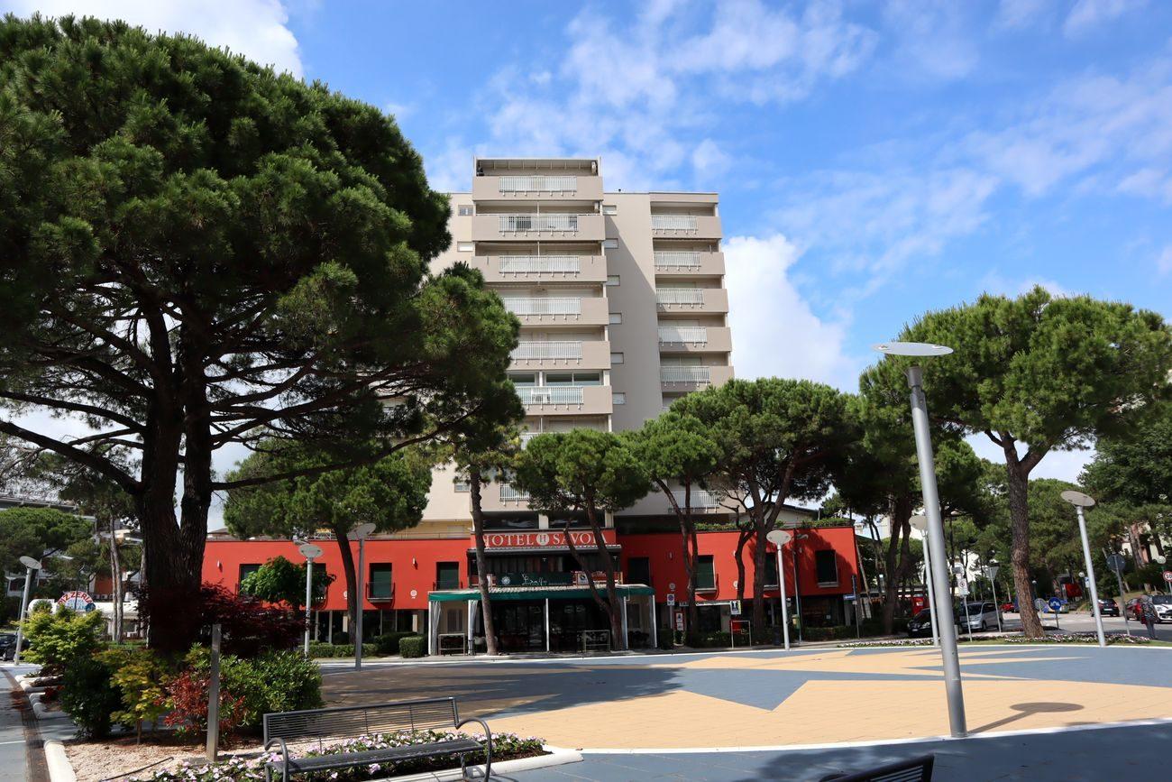 220_Palazzo_Del_Sole_4_Lignano_Pineta