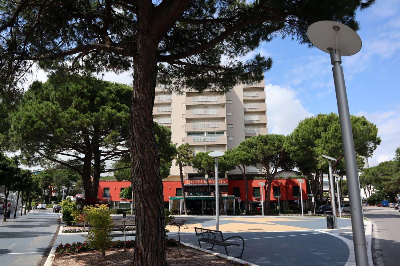 240_Palazzo_Del_Sole_4_Lignano_Pineta