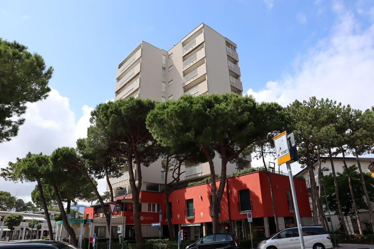 260_Palazzo_Del_Sole_4_Lignano_Pineta