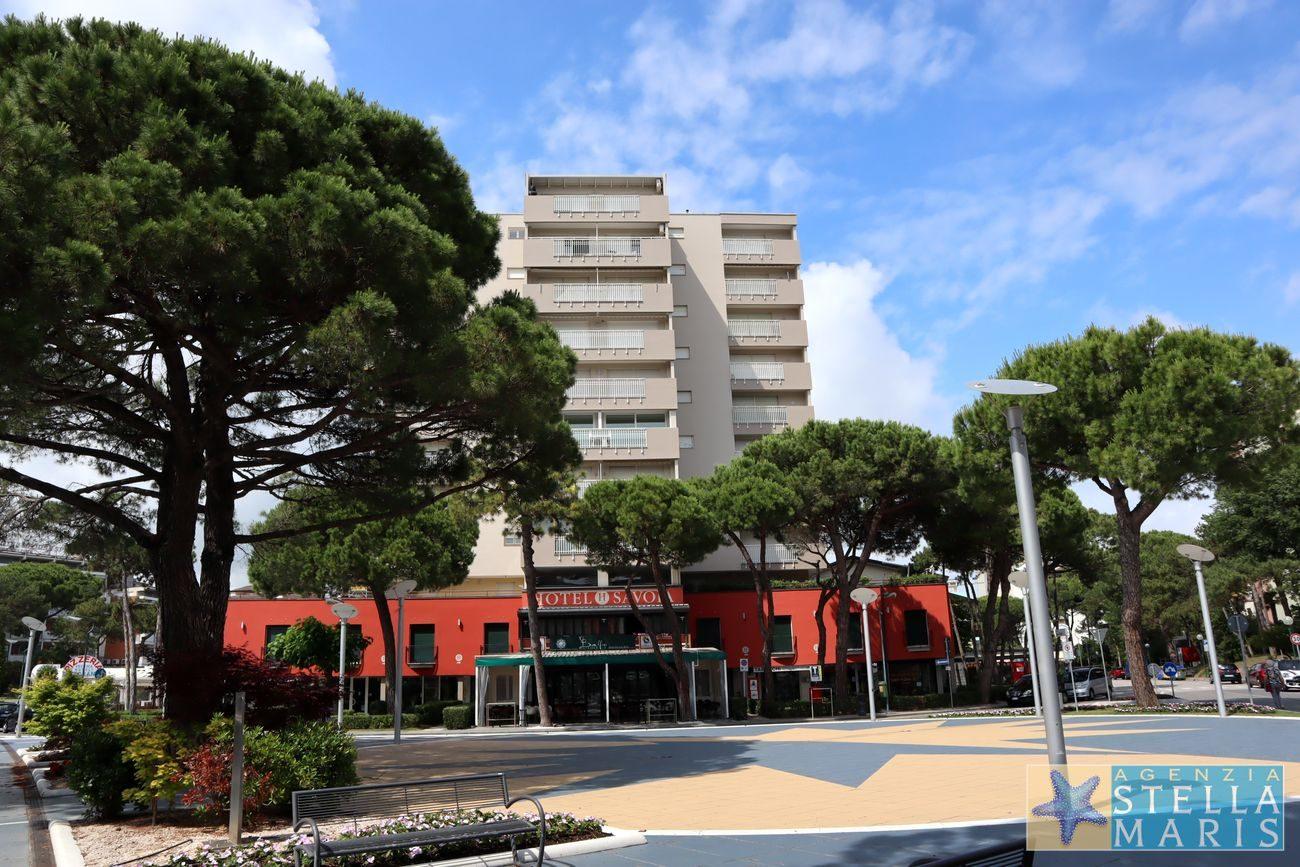 360_Palazzo_Del_Sole_16_Lignano