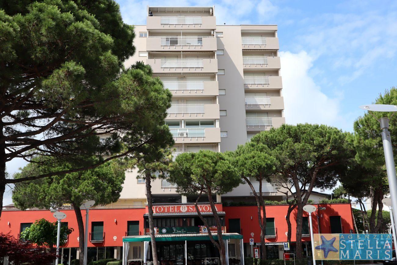 370_Palazzo_Del_Sole_16_Lignano