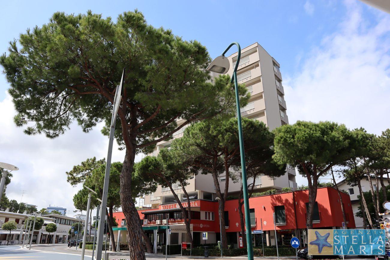 380_Palazzo_Del_Sole_16_Lignano