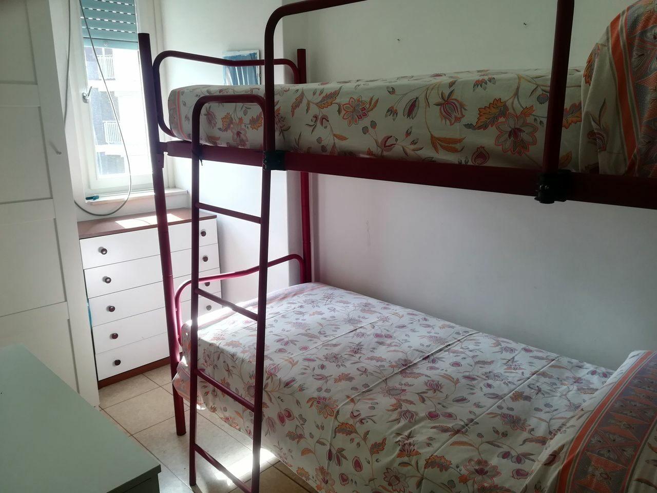 condominio-Due-Torri-42A-12-agenzia-stellamaris-lignano
