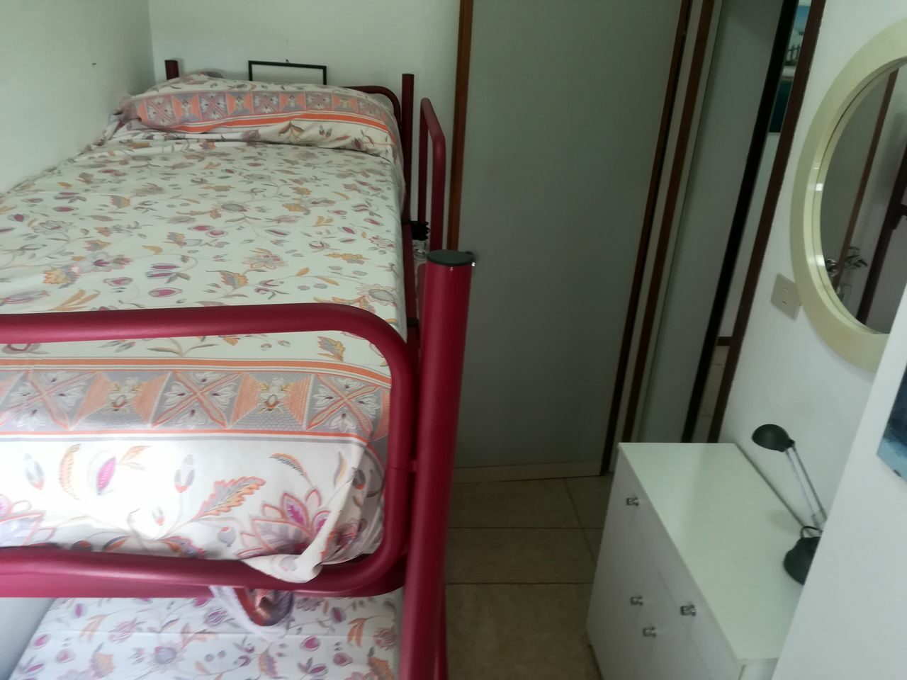 condominio-Due-Torri-42A-11-agenzia-stellamaris-lignano