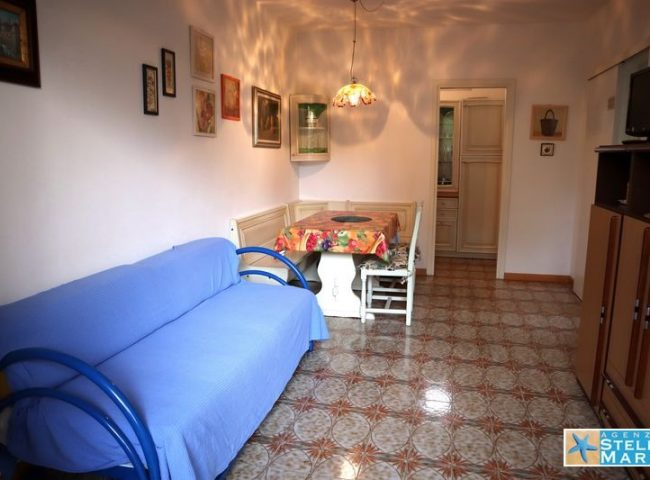 010_Villa Renata_Lignano Pineta