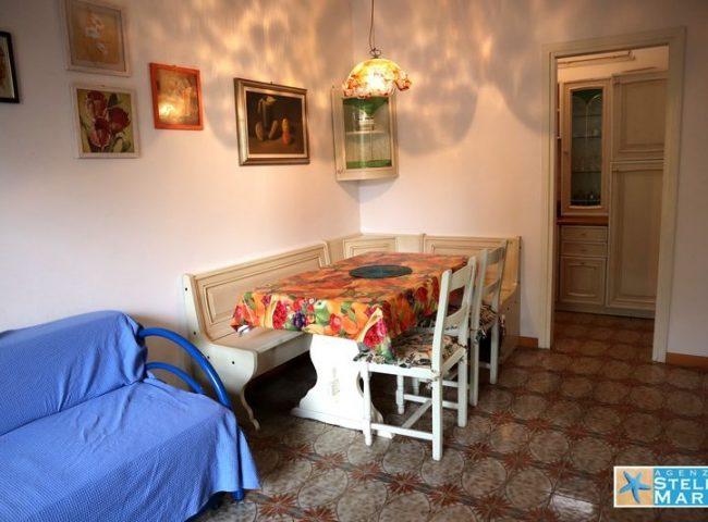 020_Villa Renata_Lignano Pineta