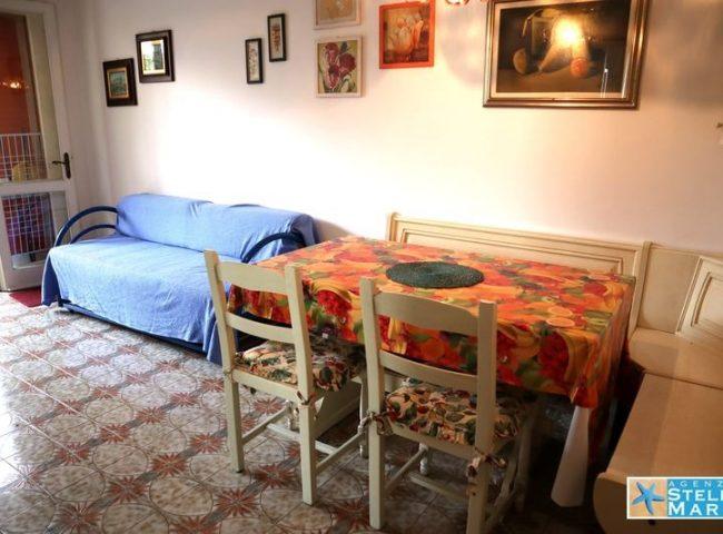 030_Villa Renata_Lignano Pineta