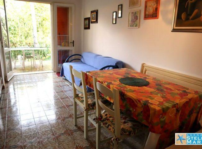 040_Villa Renata_Lignano Pineta