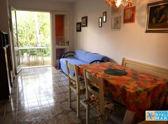 050_Villa Renata_Lignano Pineta