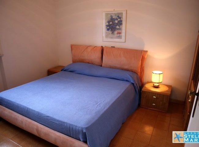 070_Villa Renata_Lignano Pineta