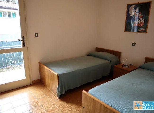 090_Villa Renata_Lignano Pineta