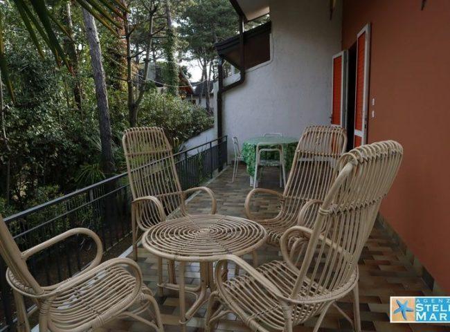 130_Villa Renata_Lignano Pineta