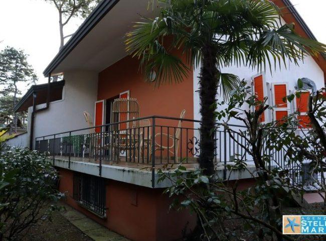 140_Villa Renata_Lignano Pineta