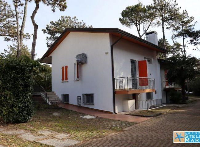 150_Villa Renata_Lignano Pineta