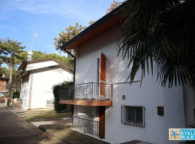 160_Villa Renata_Lignano Pineta