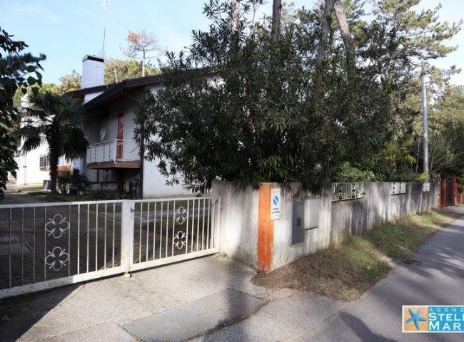 170_Villa Renata_Lignano Pineta