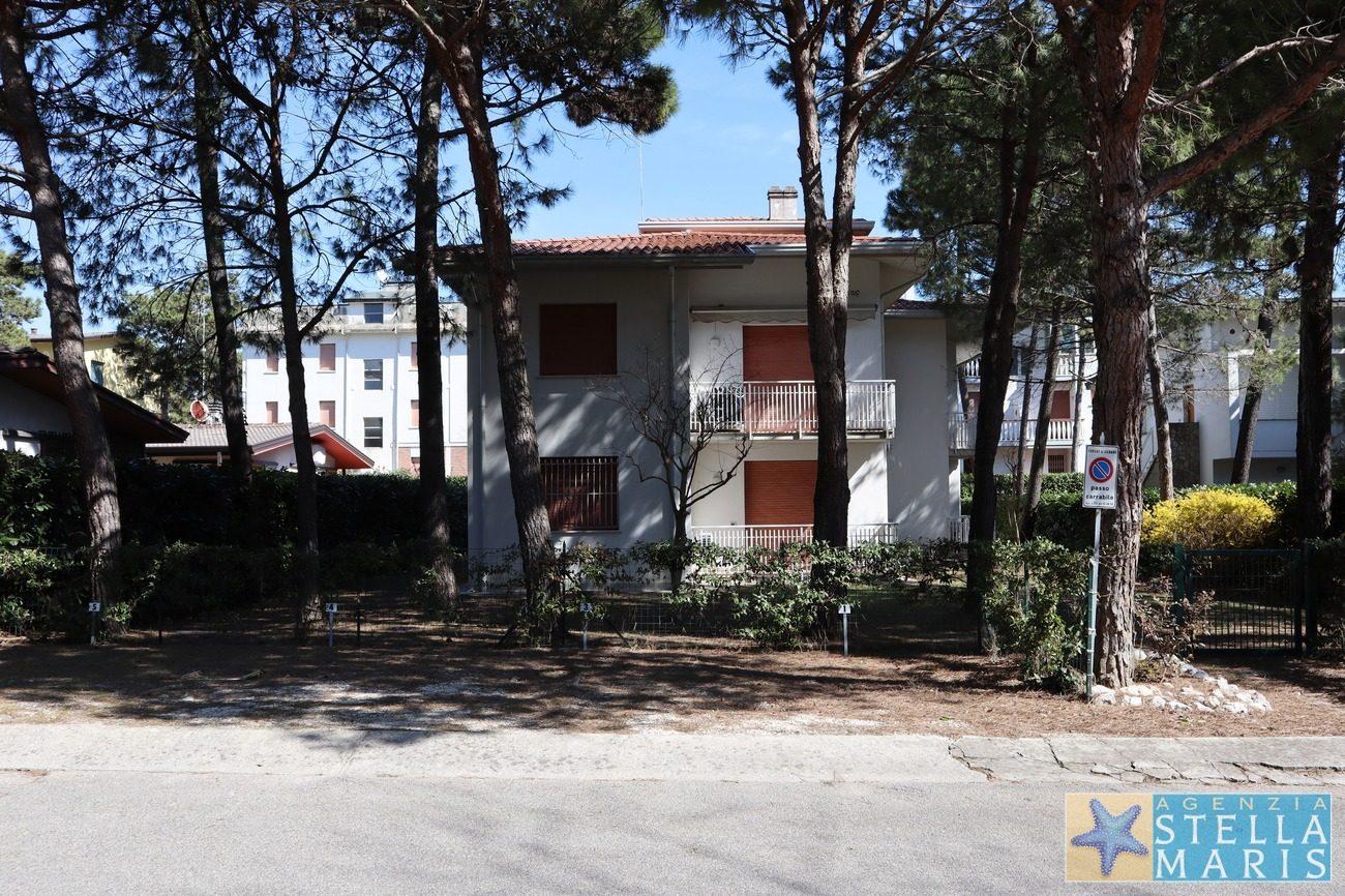 170_Villa_Laura_3_Stella-maris-lignano