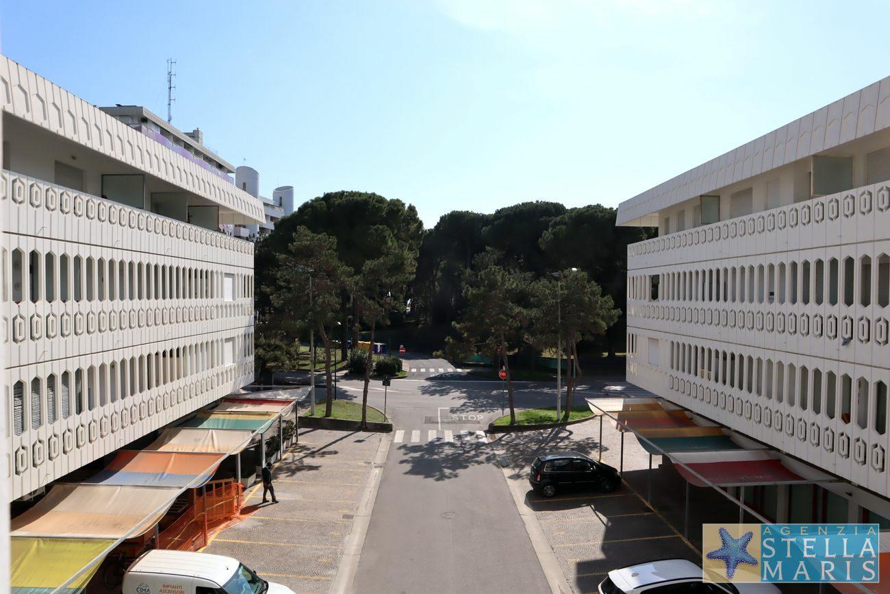 046_Rosato_Lignano Sabbiadoro
