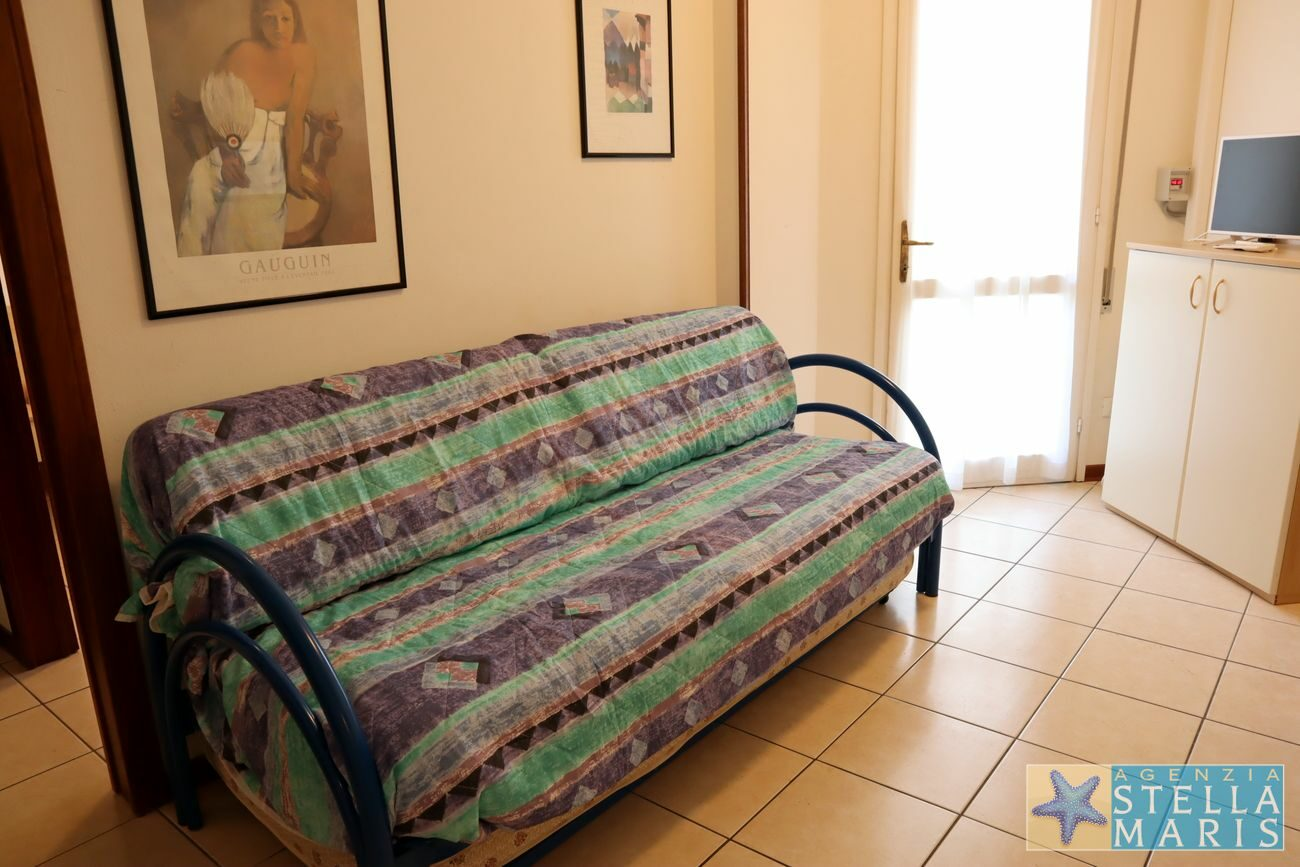 057_Rubin_9b_Lignano_Riviera