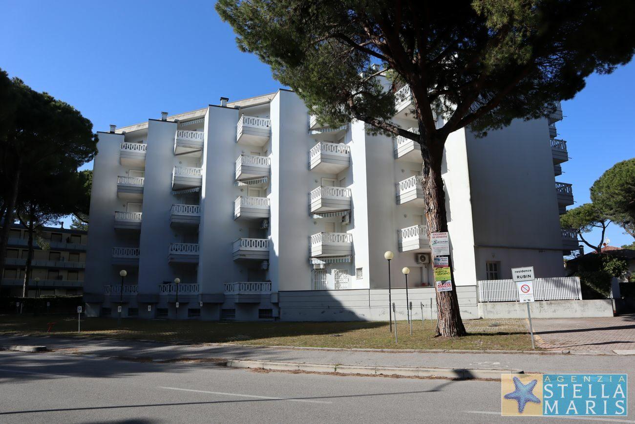 092_Rubin_9b_Lignano_Riviera
