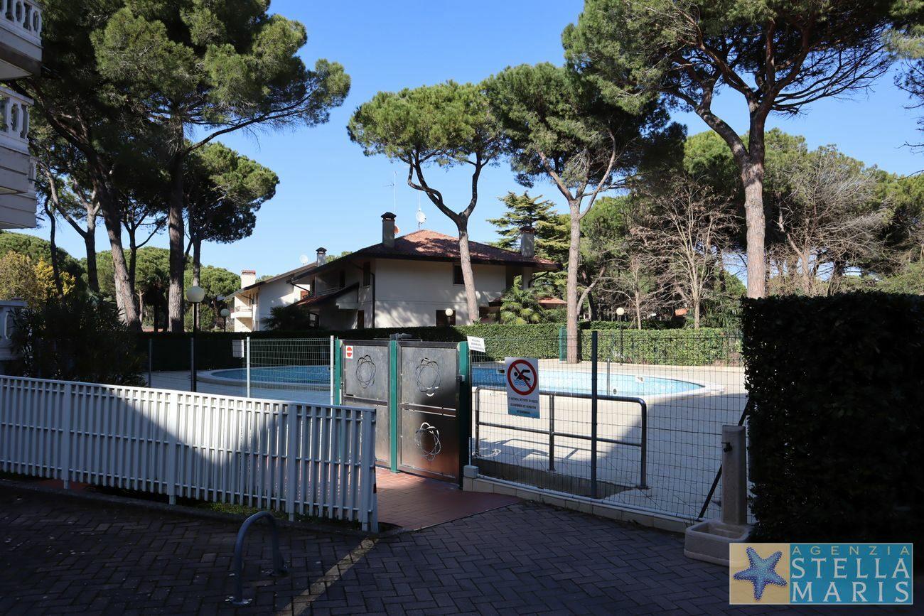 097_Rubin_9b_Lignano_Riviera
