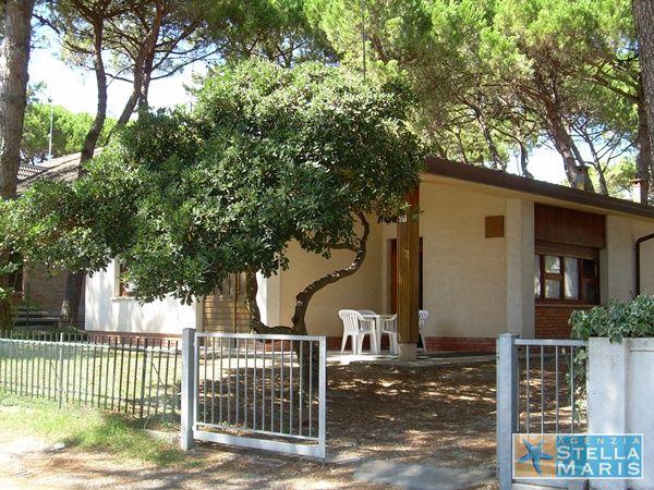 villa-Patrizia-1-10-agenzia-stellamaris-lignano