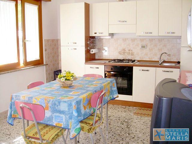 Villa-fanotto-1-01_Stella-maris-lignano